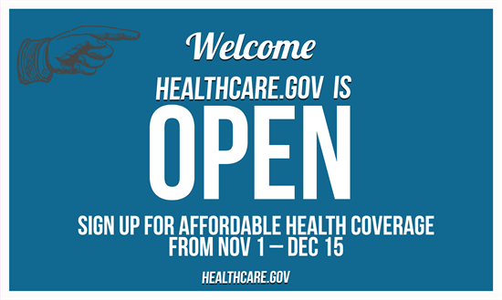 2018 Open Enrollment